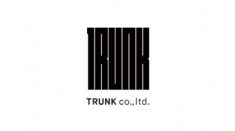株式会社TRUNK 様