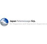 株式会社日本テレメッセージグループ 様